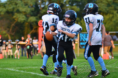 20120914-028-Clinic_vs_Walkill_Valley