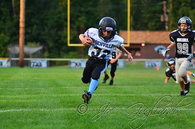 20120914-022-Clinic_vs_Walkill_Valley