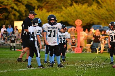 20120914-040-Clinic_vs_Walkill_Valley