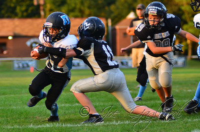 20120914-031-Clinic_vs_Walkill_Valley