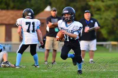 20120914-019-Clinic_vs_Walkill_Valley