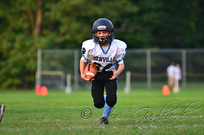 20120914-017-Clinic_vs_Walkill_Valley