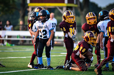 20120907-047-Clinic_vs_Madison-24