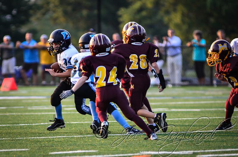 20120907-047-Clinic_vs_Madison-5