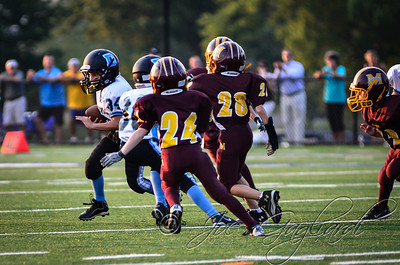 20120907-047-Clinic_vs_Madison-5