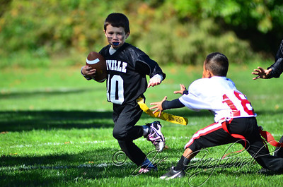 20121013-056-Flag_vs_Parsippany