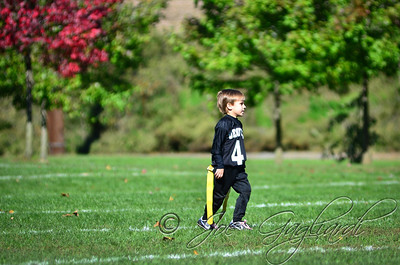 20121013-048-Flag_vs_Parsippany