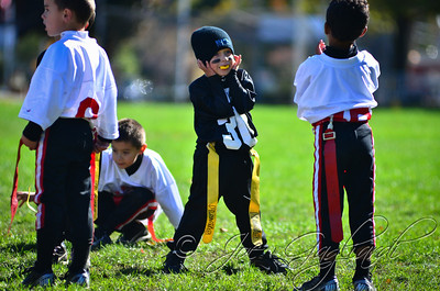 20121013-024-Flag_vs_Parsippany