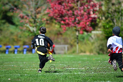 20121013-020-Flag_vs_Parsippany