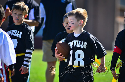 20121013-029-Flag_vs_Parsippany