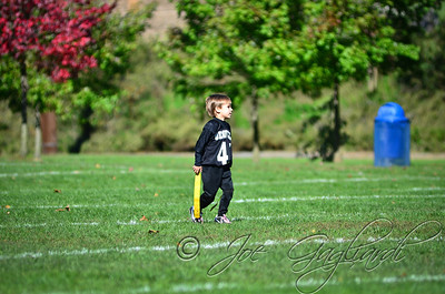 20121013-049-Flag_vs_Parsippany