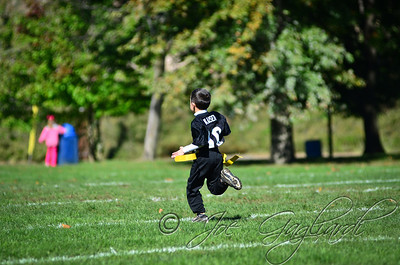 20121013-019-Flag_vs_Parsippany