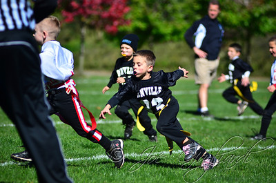 20121013-040-Flag_vs_Parsippany