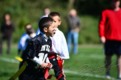 20121013-007-Flag_vs_Parsippany