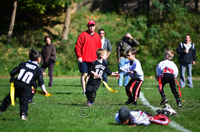 20121013-004-Flag_vs_Parsippany