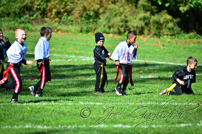 20121013-046-Flag_vs_Parsippany