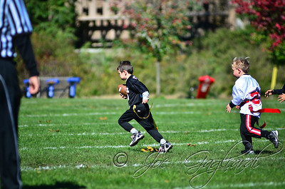 20121013-053-Flag_vs_Parsippany