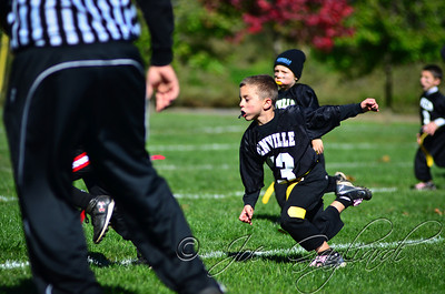 20121013-041-Flag_vs_Parsippany
