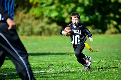 20121013-055-Flag_vs_Parsippany