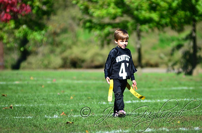 20121013-050-Flag_vs_Parsippany