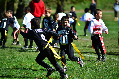 20121013-047-Flag_vs_Parsippany