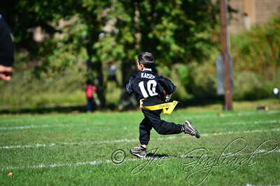 20121013-018-Flag_vs_Parsippany
