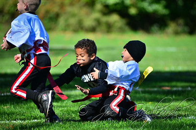 20121013-044-Flag_vs_Parsippany