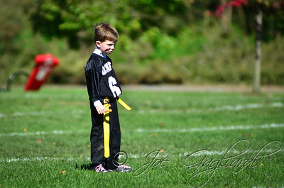 20121013-033-Flag_vs_Parsippany