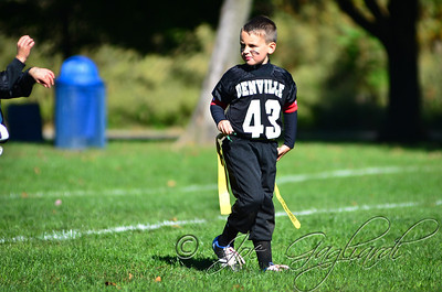 20121013-035-Flag_vs_Parsippany