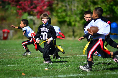 20121013-032-Flag_vs_Parsippany