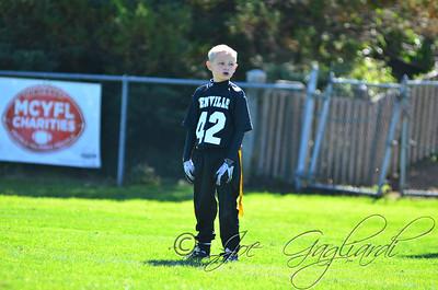 20121013-011-KG_Flag_vs_Grayhawks