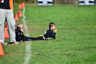 20121013-060-KG_Flag_vs_Grayhawks