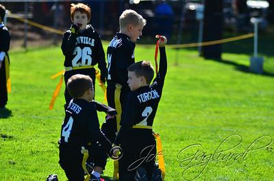 20121013-048-KG_Flag_vs_Grayhawks