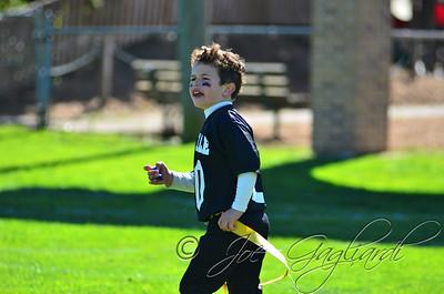 20121013-051-KG_Flag_vs_Grayhawks