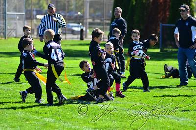 20121013-066-KG_Flag_vs_Grayhawks