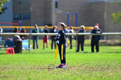 20121013-002-KG_Flag_vs_Grayhawks