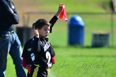 20121013-008-KG_Flag_vs_Grayhawks