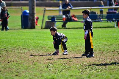 20121013-003-KG_Flag_vs_Grayhawks