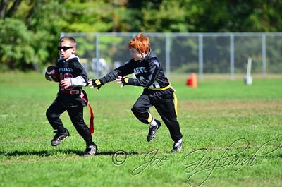20121013-033-KG_Flag_vs_Grayhawks