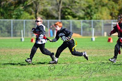 20121013-030-KG_Flag_vs_Grayhawks