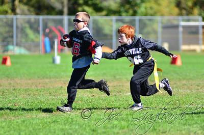 20121013-029-KG_Flag_vs_Grayhawks