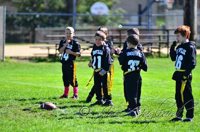 20121013-062-KG_Flag_vs_Grayhawks