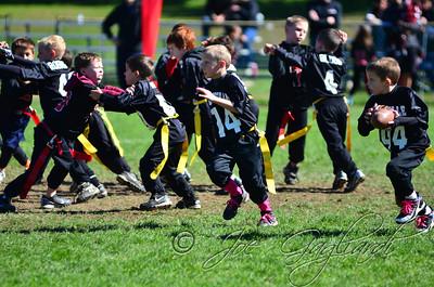 20121013-012-KG_Flag_vs_Grayhawks