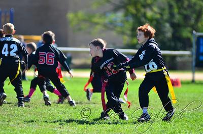 20121013-020-KG_Flag_vs_Grayhawks