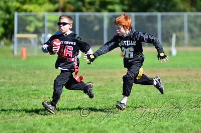 20121013-032-KG_Flag_vs_Grayhawks