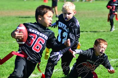 20121013-042-KG_Flag_vs_Grayhawks