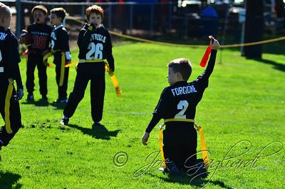 20121013-047-KG_Flag_vs_Grayhawks
