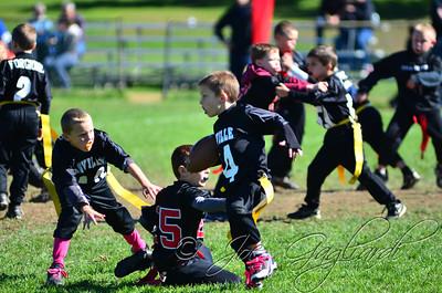 20121013-013-KG_Flag_vs_Grayhawks