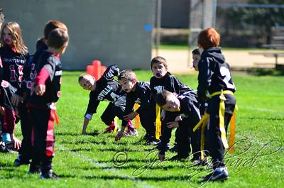 20121013-053-KG_Flag_vs_Grayhawks