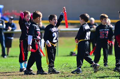 20121013-027-KG_Flag_vs_Grayhawks